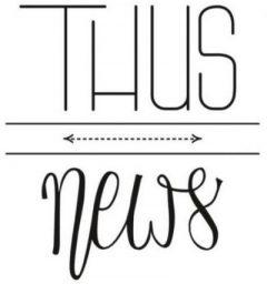 Thus-News – Schülerzeitung am Thusnelda-Gymnasium Köln